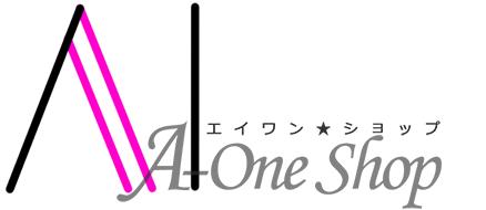 a1-shop